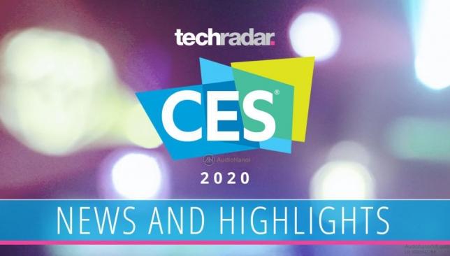 """Những """"ông lớn"""" nào sẽ tham dự triển lãm Điện tử Tiêu dùng CES 2020?"""