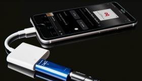 Đánh giá chất lượng bộ giải mã USB AudioQuest Dragon Cobalt | AudioHanoiTV số 297