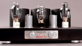 Những lưu ý khi lựa chọn ampli dùng đèn điện tử | Chia sẻ kiến thức 06