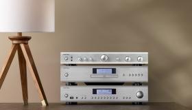 Những lưu ý cơ bản khi lựa chọn ampli dùng linh kiện bán dẫn | Chia sẻ kiến thức 07