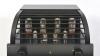 So sánh Ampli bán dẫn - Ampli đèn điện tử | Chia sẻ kiến thức 05