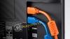 Top 3 dây tín hiệu HDMI chất lượng đáng mua trong tầm giá dưới 2 triệu | AudioHanoiTV 314