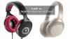 Top 6 tai nghe không dây và có dây giá bình dân đáng sở hữu nhất năm 2019 | AudioHanoiTV 317