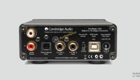 Top những bộ DAC chơi nhạc số đáng mua có giá dưới 10 triệu | AudioHanoiTV 323