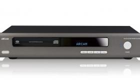 Có nên chọn CD Player kèm DAC bên trong hay không? | Chia sẻ kiến thức 46