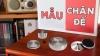 Top chân đế chất lượng bán chạy nhất tại Audio Hà Nội