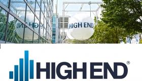 Munich High End Show 2021 thay đổi lịch tổ chức sang tháng 9
