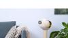 Hoàn thiện hệ thống âm thanh bằng chân loa Devialet Phantom White Tree