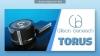 Giới Thiệu Loa Wilson Benesch Torus | AudioHanoiTV 372