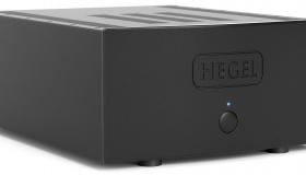 Khám phá Power Ampli Hegel H30 | Chia sẻ kiến thức 67