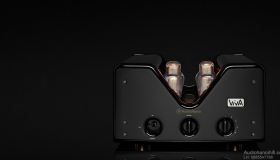 Khám Phá Ampli Viva Audio Classico | Chia sẻ kiến thức 69