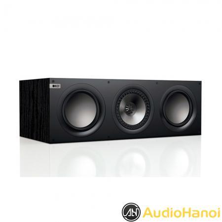 Loa Kef Q600c