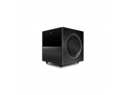 Loa Kef Reference 8b