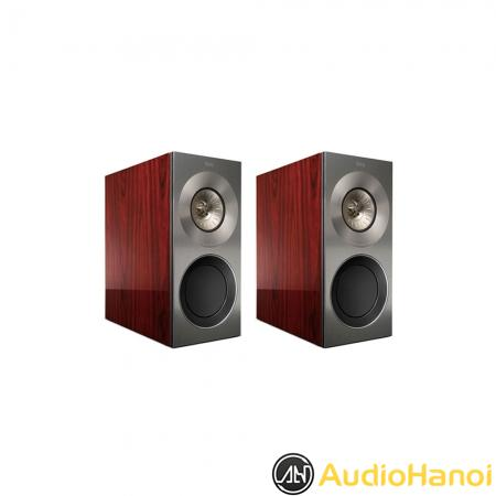 Loa Kef Reference 1