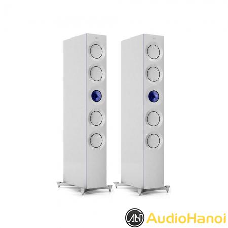 Loa Kef Reference 5
