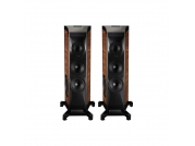 Loa The Sonus Faber