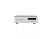Đầu SACD/CD Luxman D-06