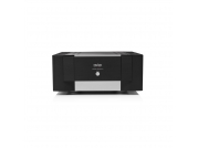 Power ampli Mark Levinson Nº534