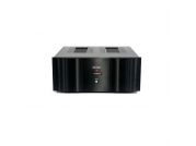 Power ampli Mark Levinson Nº532H