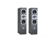 Loa Jamo X 550