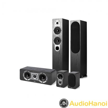 Loa Jamo S 426 HCS 3