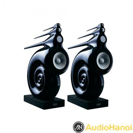 Loa B&W Nautilus