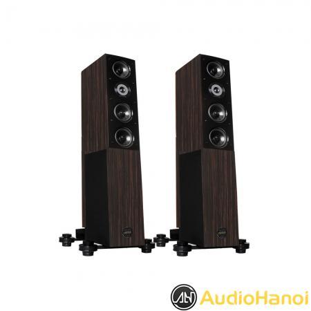 Loa Audio Physic Cardeas 30 Jubilee Edition
