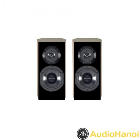 Loa Audio Physic Step plus