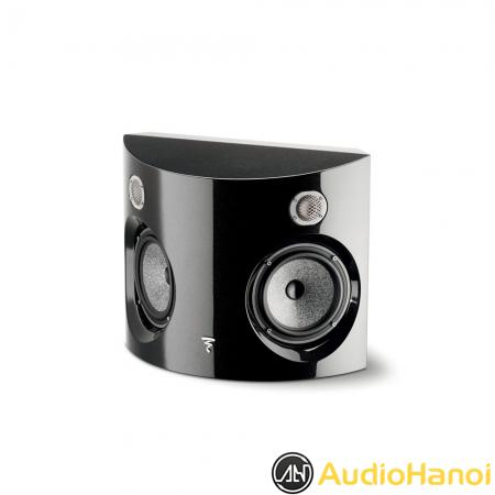 Loa Focal Surround Be
