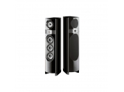 Loa Focal Electra 1038 Be