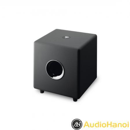Loa Focal Cub 3