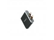 Thiết bị APTX Focal Universal Wireless Receiver