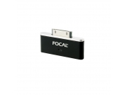 Focal Intransmitter