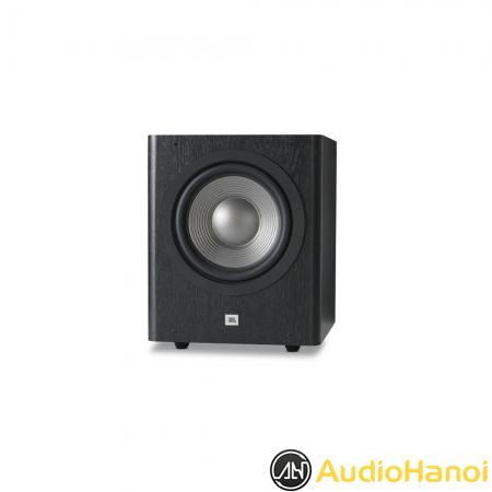 Loa JBL Studio SUB 250P