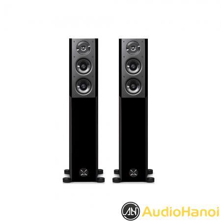 Loa Audio Physic Avantera plus+