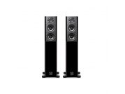 Loa Audio Physic Avantera plus+