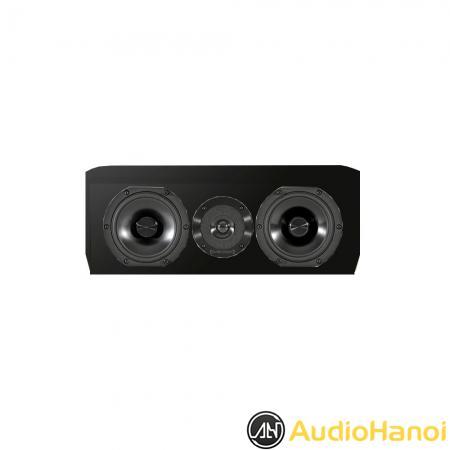Loa Audio Physic Celsius Center Plus