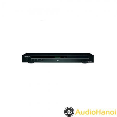 Đầu Blu-ray Onkyo BD-SP309