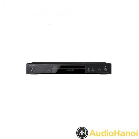 Đầu Blu-ray Onkyo BD-SP353