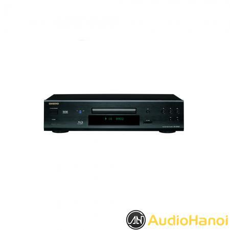 Đầu Blu-ray Onkyo BD-SP808