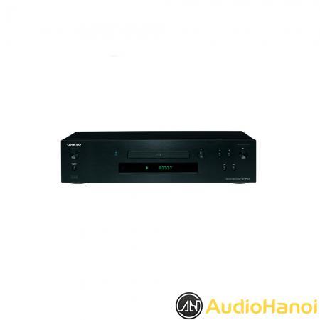Đầu Blu-ray Onkyo BD-SP809