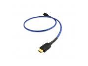 Dây tín hiệu Nordost Blue Heaven HDMI Leif