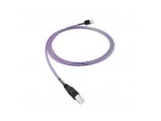 Dây USB Nordost Purple Flare Leif