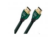 Dây tín hiệu AudioQuest HDMI Forest