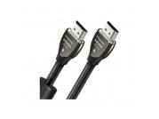 Dây tín hiệu AudioQuest HDMI Diamond