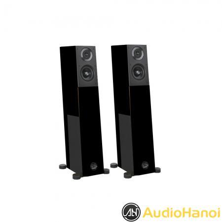 Loa Audio Physic Virgo 25 plus+