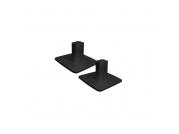 Chân loa Dynaudio Xeo 2 Desk Stand
