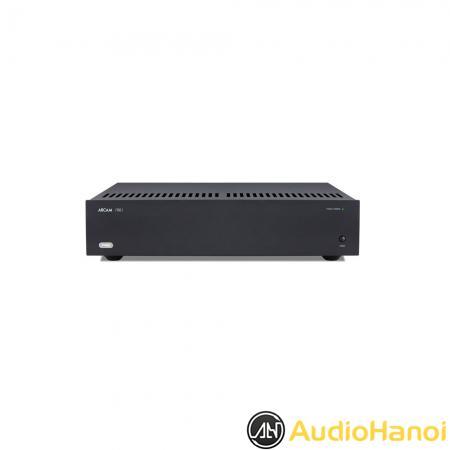 Power ampli Arcam FMJ P429