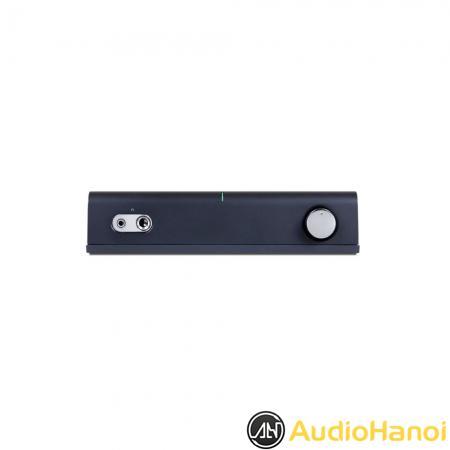Headphone ampli Arcam rHead
