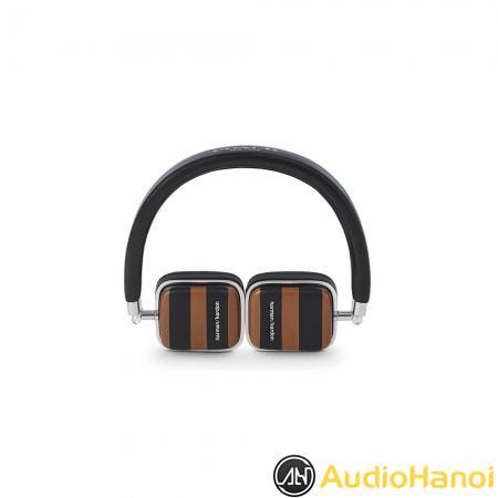 Tai nghe Harman Kardon Soho Wireless Coach Limited Edition